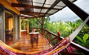 the lexus hotel seattle world u0027s best hotels travel leisure