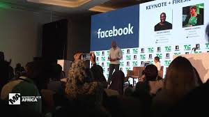 facebook launches community hub in nigeria cnn