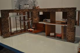 modern miniature dollhouse furniture descargas mundiales com