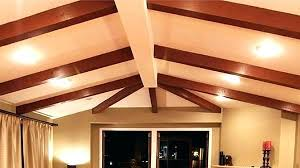 cathedral ceiling kitchen lighting ideas cathedral ceiling lighting ideas vaulted ceiling lighting vaulted