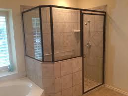 denver shower glass save on shower glass semi frameless glass