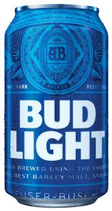 Case Of Bud Light Brand New New Packaging For Bud Light By Jones Knowles Ritchie