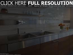 simple and beautiful kitchen wall panels fasfreezy com bq loversiq