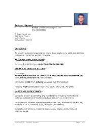 resume template download wordpad windows wordpad resume template toretoco resume templates for wordpad
