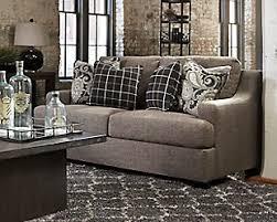 gypsum sofa ashley furniture homestore