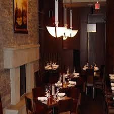 The Morgan Dining Room - the keg steakhouse bar morgan creek surrey bc opentable