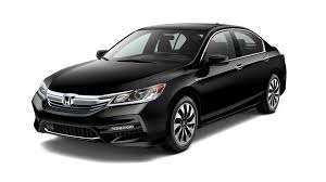 honda car black robertsons palmdale honda serving palmdale lancaster and the av