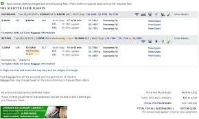 blitz deal charlotte to hawaii for 518 availability through