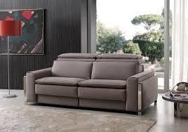 canapé design microfibre canapé moderne en microfibre par cuir design store magasin de