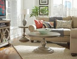 Riverside Coffee Table Riverside Furniture Corinne 3 Pc Table Set Carolina Discount Gallery