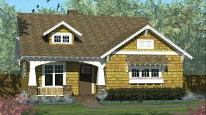 home plans for narrow lot narrow lot house plans narrow lot home plans narrow lot style