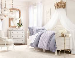 Deco Chambre Shabby Bedroom Chic Bedroom Ideas Gray Tufted Chair Radiator Round