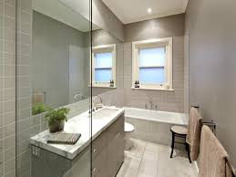 narrow master bathroom kyprisnews