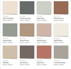 429 best paint possibilities images on pinterest color palettes