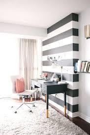 Wohnzimmer Gardinen Gardinen Muster Fur Wohnzimmer Medium Size Of
