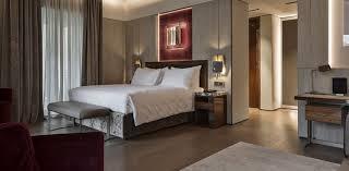 palazzo fendi private suites in rome u2022 italia living