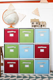 room organizer room organization solutions that are practical