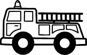 fire department coloring pages coloring pages ideas