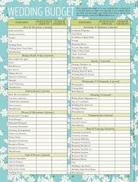 wedding planning on a budget top 5 wedding planning and budget checklists modwedding