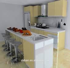 aluminium kitchen cabinet malaysia aluminium kitchen cabinet