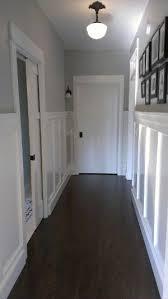 door color sherwin williams black fox trim doors and windows