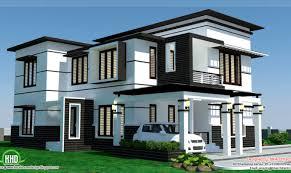 two storey building dream 2 storey building 21 photo home plans blueprints 45953
