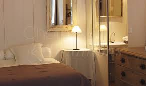 chambre d hote a pornic le jardin de retz chambre d hote pornic arrondissement de