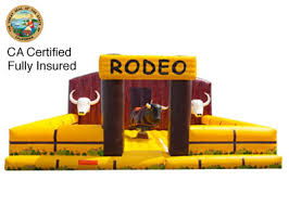 mechanical bull rental los angeles mechanical ride rental mechanical bull surfboard simulator