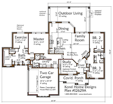 country plan s2629a house plans over 700 proven