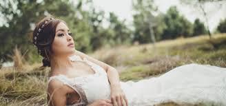 Greek Style Wedding Dresses Grecian Style Wedding Gown Aloka Kanungo
