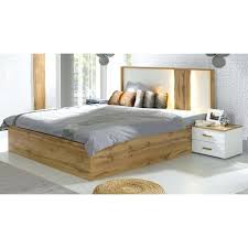 chevet chambre adulte chevet chambre adulte price factory lit coffre adulte design wood