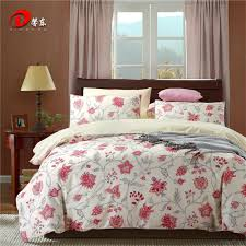 online buy wholesale bed linen luxury from china bed linen luxury