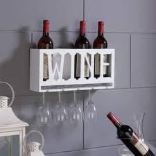sorbus wine rack stand assembled wine racks for less overstock