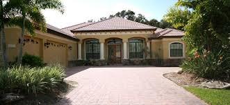 custom home builder tivoli custom homes sarasota the
