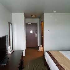 Comfort Inn And Suites Rapid City Sd Baymont Inn And Suites Rapid City 26 Photos U0026 22 Reviews