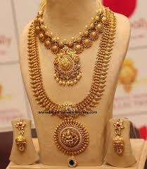 best 25 gold bridal jewellery ideas on bridal bridal