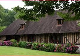 chambres d hotes honfleur et environs chambre d hote lisieux 28552 chambre d hotes norman charmant