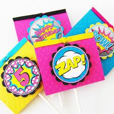 lollipop party favors girl lollipop party favors kaleidoscope