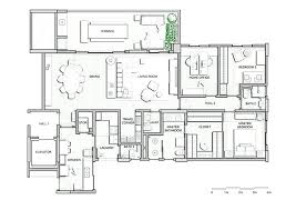 house plans with attached apartment in suite plans attached guest house arts on with apartment