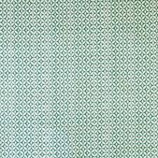 Geometric Curtain Fabric Uk Teal Yellow Geometric Fabric By The Yard Modern Upholstery