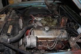 1967 camaro specs camaro ss 396 375 hp l78 4k color