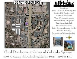 your home design center colorado springs child development center colorado springs contact us