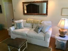Tables Rental In West Palm Beach Flamingo Cottage Vacation Rental West Palm Beach Fl Booking Com