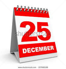 december 25th stock images royalty free images vectors