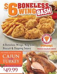 popeyes bahamas archives my deals today bahamas