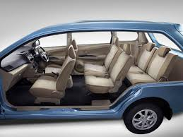 New Avanza Interior All New Avanza 2012 New Cars Tuning Specs Photos U0026 Prices