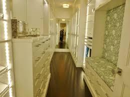 bathroom and closet designs bathroom closet handballtunisie org