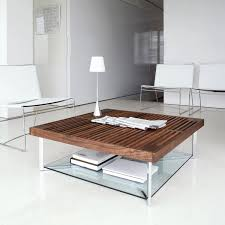 tables ligne roset official site contemporary coffee table walnut glass steel ponton by