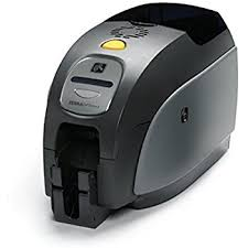 dymo labelwriter 4xl thermal label printer amazon black friday deals amazon com zebra enhanced zxp 3 dual sided id card printer p n