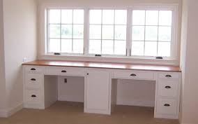 Custom Desks For Home Office Custom Cabinets For Your Home Office Entertainment Area Bar